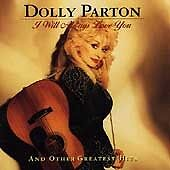 Dolly-Parton-I-Will-Always-Love-You-and-Other-Greatest-Hits-1996