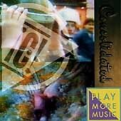 Consolidated-Play-More-Music-Rare-UK-Deleted-CD-Album