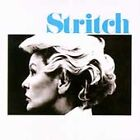 Elaine Stritch - Stritch (2002)