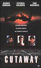 Film in videocassette e VHS 2000 - 2009