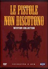 Film in DVD e Blu-ray azione e avventura DVD 0/all ( region free ) cofanetto