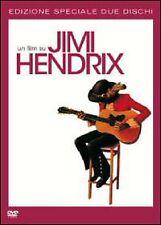 Film e DVD per musical, Anno di pubblicazione Dopo il 2010