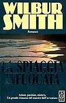 Romanzi e saghe in italiano, con soggetto un noir, thriller e avventura