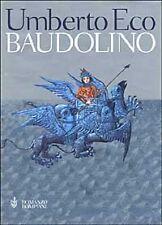 Romanzi e saghe italiani grigi romanzi rosi