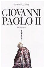Saggi biografici copertina rigidi religione e spiritualità
