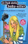 Narrativa per bambini e ragazzi ragazzi da 9 a 12 anni in italiano