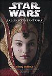 Libri e riviste di letteratura e narrativa in italiano Star Wars