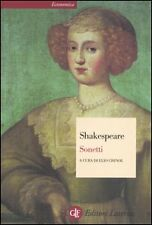 Libri e riviste di narrativa Autore William Shakespeare in inglese