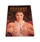 Playboy - November, 1970 Back Issue