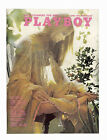 Playboy (Pre-1980) Celebrity Magazine Back Issues