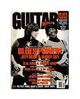 Guitar World 1980-1999 Magazine Back Issues