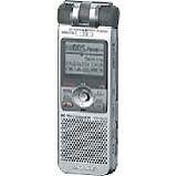 Dictaphone Handheld Dictations/Stenographies Equipment