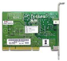 Lenovo ThinkPad R60 Conexant Modem Windows Vista 32-BIT