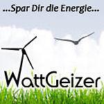 wattgeizer