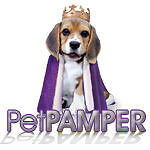 pet_pamper