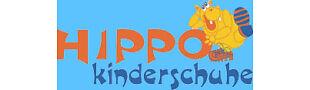 hippokinderschuhe089