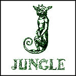 Jungle-Records