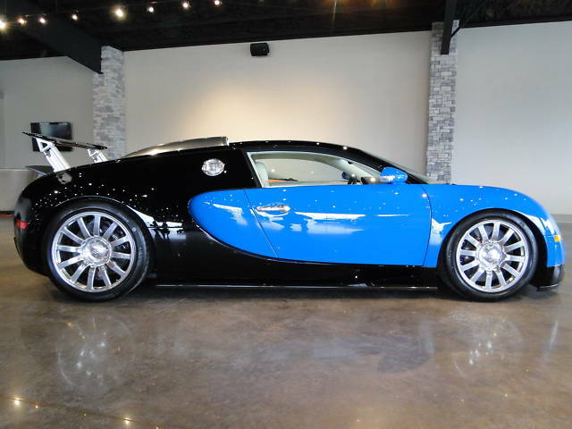 bugatti black cheap used cars for sale by owner. Cars Review. Best American Auto & Cars Review