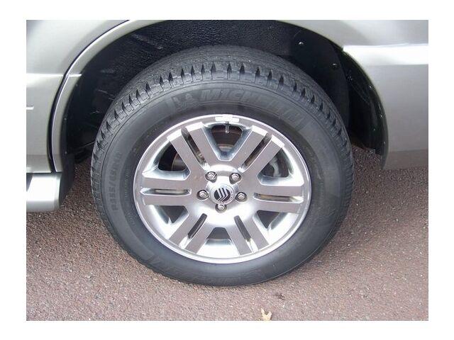 Image 1 of Premier SUV 4.0L CD…