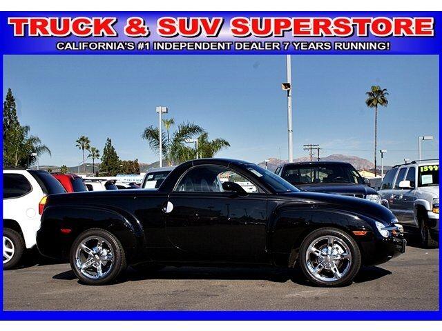 Toyota Dealership Serving El Cajon Ca Autos Post