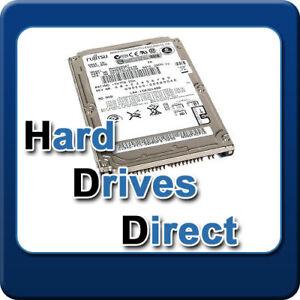 160GB-2-5-034-IDE-ATA-PATA-2-5-034-LAPTOP-HARD-DRIVE-HDD