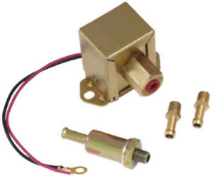 UNIVERSAL-12v-ELECTRIC-FUEL-PUMP-SOLID-STATE