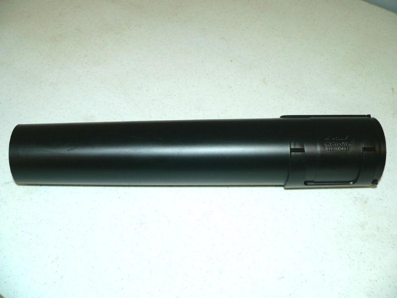 Stihl Handheld Blower Tube Bg Sh 55 56 65 85 86 Nozzle