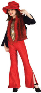 Eyelash-Diva-Pop-Star-Hannah-Montana-Red-Child-Costume