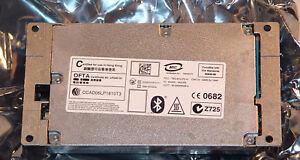 Bmw Ulf Parts Amp Accessories Ebay