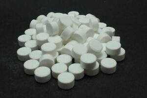 180 x 250 250 250 mg CAFÉINE COMPRIMÉS (énergie). 24239c