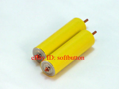 Panasonic Shaver Battery Replacement For Es724