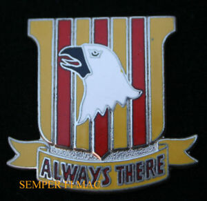 US-ARMY-ALWAYS-THERE-SUPPORT-BANNER-HAT-PIN