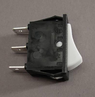 Craftsman Mig Welder Min Max Heat Switch 20504 196.205040 Parts