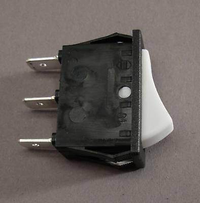 Clarke Mig Welder Min Max Heat Switch 180en Parts