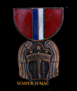 PHILIPPINE-LIBERATION-MEDAL-RIBBON-HAT-PIN-US-MARINES-ARMY-NAVY-AIR-FORCE-USCG