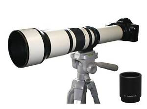 Rokinon-650-2600mm-Telephoto-Zoom-Lens-for-Canon-T4i-T3i-T3-T2i-XSi-60D-7D-5D