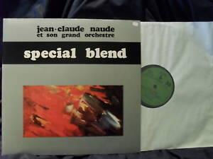 J-C-Naude-et-son-Grand-Orchestre-Special-Blend
