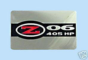 CORVETTE-2002-04-Z06-405HP-EXHAUST-REAR-ENHANCER