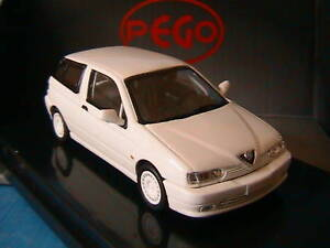 ALFA-ROMEO-145-1-7-16V-BOXER-CIVT-PRESS-WHITE-1997-PEGO