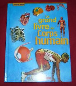 LE-GRAND-LIVRE-DU-CORPS-HUMAIN-DR-PATRICIA-MACNAIR