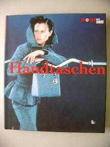 Handtaschen-1999