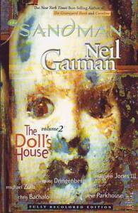 Sandman-Vol-2-The-Dolls-House-Gaiman-New-Recolored-TP