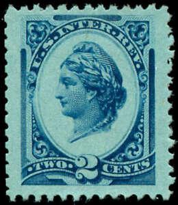 momen: US Stamps #R152b Unused Revenue