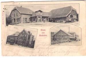 Gruss-aus-Anderten-Schule-Brauerei-60192