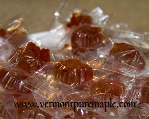 5oz-Maple-Candy-Drops-22-Hard-Sucker-Candies