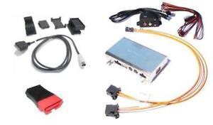 BMW-CIC-CCC-3er-E90-E91-E92-E93-USB-iPhone-iPod-Adapter