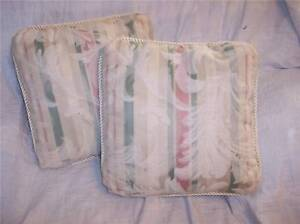 Pair-of-Cream-Pastel-Print-Pillows-16-x-16-PL52