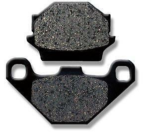 HUSQVARNA-REAR-Brake-Pads-CR-WR-WRK-TE-125-250-240-260