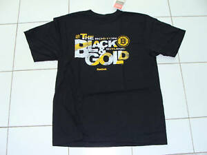 Boston-Bruins-Street-Lingo-Reebok-T-Shirt-NHL-XXL-NWT