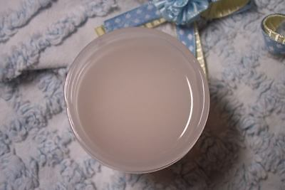 Air Dry Matte Varnish Reborn Doll Supplies